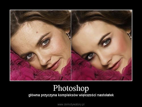 żródło: demotywatory.pl