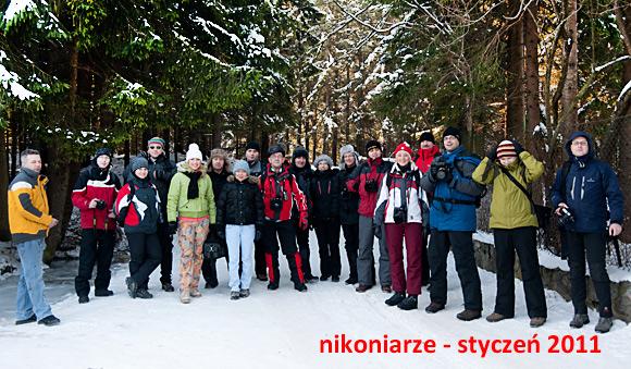 styczen2011