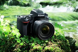 Biuletyn Nikon 09-2014