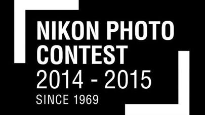 Biuletyn Nikon 11-2014