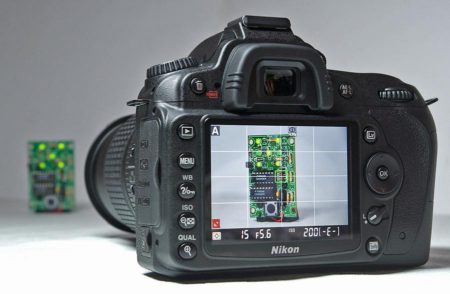 Nikon_RAW_900