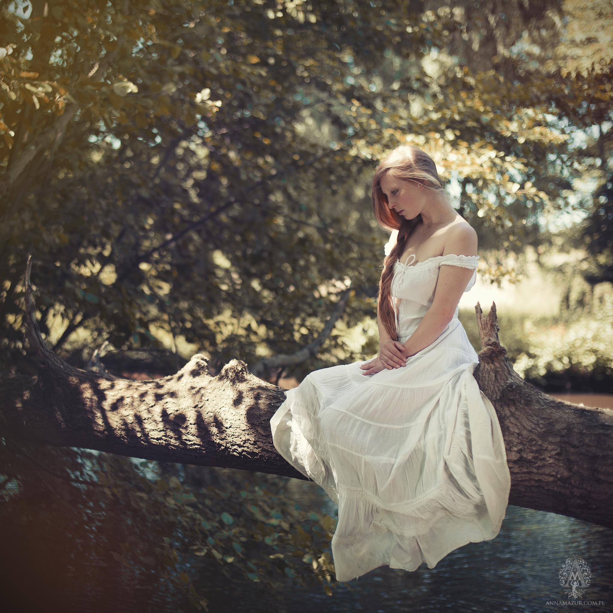 Fot. Anna Mazur.