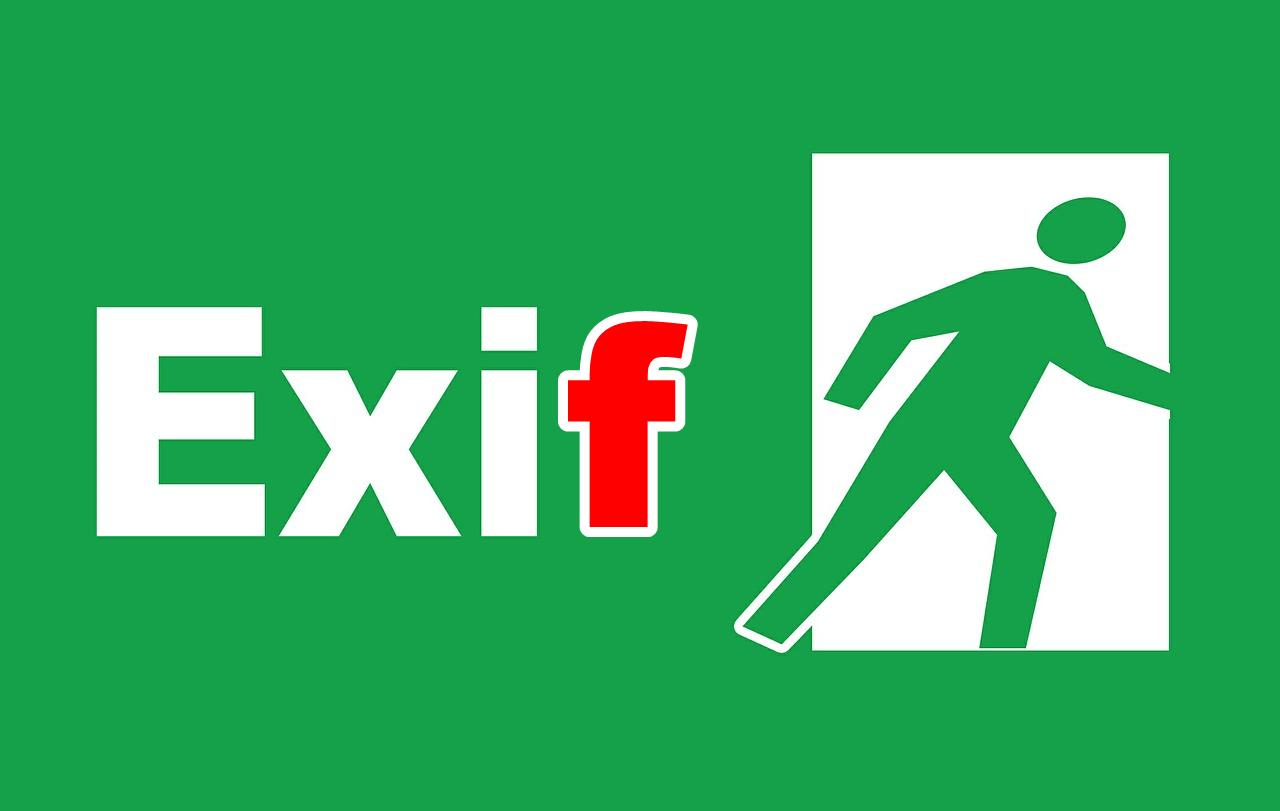 Exit-f