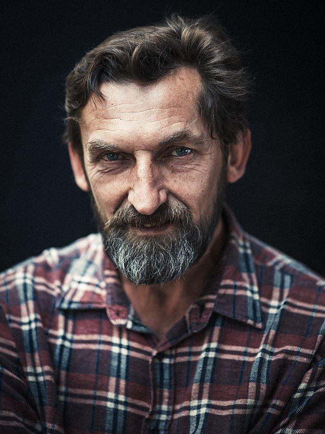 Fot. Jakub Krysztofiak.