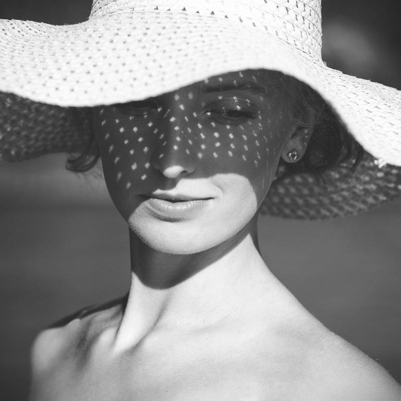 Fot. Anna Mazur