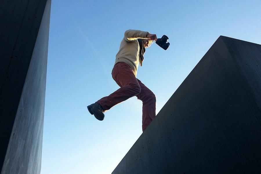 jump-690867_900