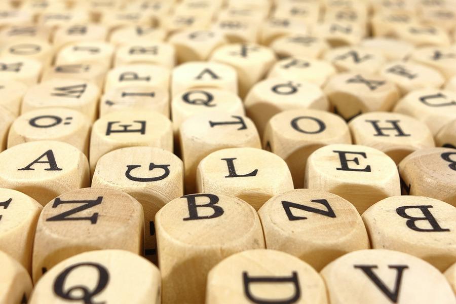 Słowniczek slangu fotograficznego